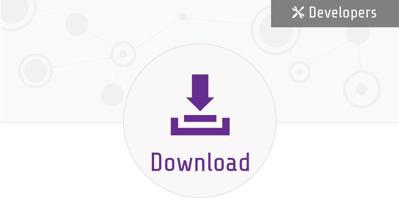 RightFax Developer's Toolkit