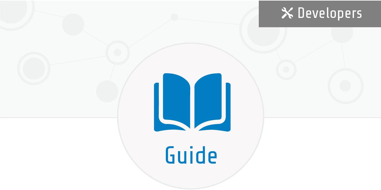 RightFax 16.6 Installation Guide